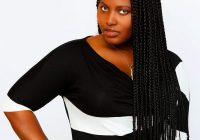 Best photos at dedes african hair braiding casselberry fl Dede African Hair Braiding Choices