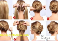 Best pin em trends hairstyles 2019 Hairstyle For Short Hair Dailymotion Ideas