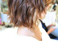 Best pin on beauty hair wellness Hair Styles Short To Medium Inspirations