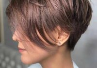 Best pin on estilo femenino Woman Short Hair Style Choices