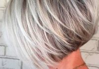 Best pin on favorite hair Very Short Bob Hairstyles Pinterest Inspirations