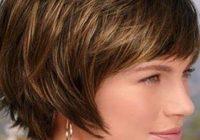 Best pin on hair Short Haircuts Older Women Inspirations