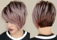 Best pin on haircuts Short Haircut And Color Ideas Choices