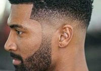 Best pin on hairstyle Black American Hairstyles For Boys Designs