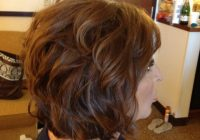 Best pin on mother of bride hair Short Hair Mother Of The Bride Styles Inspirations