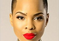 Best pin on short hairstyles African American Women Short Haircuts Designs