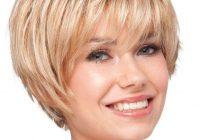 Best rwmmjrajra 578775 cool short hairstyles short thin Short Hair Styles For Women With Fine Hair Inspirations