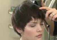 Best short hair style audrey hepburn crop video dailymotion Hairstyle For Short Hair Dailymotion Choices