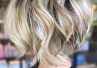 Best short haircuts for women will make you look younger page 5 Short Haircuts To Look Younger Inspirations