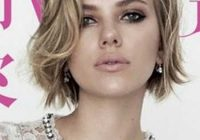 Best short hairstyles and haircuts celebrity short hair thick Famous Short Hair Styles Ideas