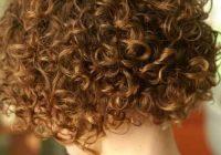 Best short permed hairstyles african american hair african Short Hair Perm Styles Choices