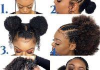 Best so versatile pinterest puregold340 instagram pure Pinterest Natural Hairstyles For Short Hair Inspirations