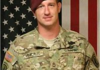 Best the 2000th american killed in afghanistan the man that American Army Man Pictures