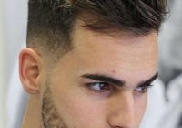 Best the 60 best short hairstyles for men improb Short Hair Men Style Choices