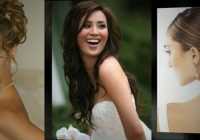 Best top hairstyles wedding hairstyles for short hair dailymotion Hairstyle For Short Hair Dailymotion Inspirations