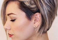 Best wedding guest hairstyles 42 the most beautiful ideas Wedding Guest Hairdos For Short Hair Inspirations