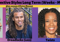 Best writing with color natural hair care during adventures Protective Hairstyles For Short Natural Hair Tumblr Ideas