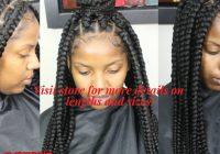 bignons african hair braiding and weaving on twitter Bignon'S African Hair Braiding And Weaving Ideas