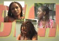 bignons african hair braiding weaving 2009 commercial Bignon'S African Hair Braiding And Weaving Choices