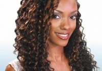 Cozy 23 cute african american braided hairstyles every black Pictures Of African American Braiding Hairstyles Designs