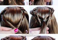 Cozy 40 cute beautiful american girl doll hairstyles 2020 guide Cool Hairstyles For Your American Girl Doll Ideas