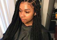 Cozy braid hairstyles african american twist ghanabraids Pictures Of African American Braiding Hairstyles Designs