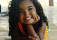 Cozy curls black ba girls african american babies Black American Baby Girls Ideas