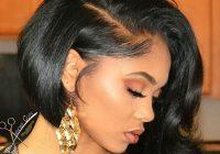 Cozy image result for shoulder length african american hairstyles Mid Length African American Hairstyles Ideas