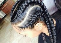 different hair braids which make you look younger braids Different Hair Braid Ideas Choices