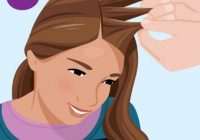 dos dolls fun american girl hairstyles for your girl and Cool Hairstyles For Your American Girl Doll