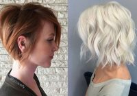 Elegant 10 best short hairstyles haircuts for 2021 that look good Best Styles For Short Hair Choices