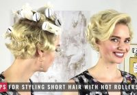 Elegant 10 steps to achieving beautiful styles in short hair using Tips On Styling Short Hair Inspirations
