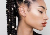 Elegant 15 braided hairstyles you need to try next naturallycurly Different Hair Braid Ideas Inspirations