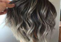 Elegant 25 best short hair color ideas Hair Color Ideas For Short Haircuts Inspirations