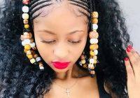Elegant 25 ways to rock trendy african braids hairstyles for black African Braids Hairstyles Ideas