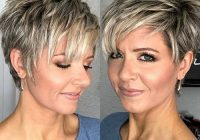 Elegant 30 best short hairstyles for women over 50 short haircut Short Hairstyles Ideas