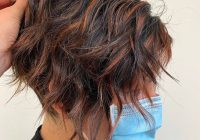Elegant 30 impressive short hairstyles for fine hair in 2020 Short Fine Hair Styles Inspirations