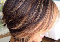 Elegant 40 best bob hair color ideas bob haircut and hairstyle Hair Color Ideas For Short Haircuts Ideas