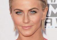 Elegant 40 celebrity short hairstyles short hair cut ideas for 2020 Famous Short Hair Styles Ideas