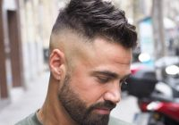 Elegant 45 best short haircuts for men 2020 styles Ways To Style Short Hair Men Choices