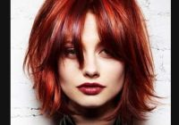 Elegant 47 photos of red hair hairstyle on point Images Of Short Red Hairstyles Inspirations