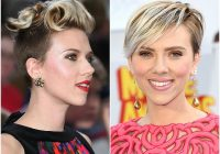 Elegant 5 stylish ways to style short hair the trend spotter Styling Really Short Hair Choices