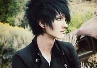 Elegant 50 modern emo hairstyles for guys men hairstyles world Emo Hairstyle For Short Hair Guys Choices