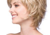 Elegant 54 hairstyles that make you look younger than ever Short Haircuts To Look Younger Choices