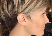 Elegant 95 short hair styles that will make you go short Short Easy Care Haircuts Ideas