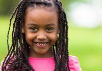 Elegant african american little girl hairstyles sophie hairstyles American Little Girls Ideas