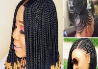 Elegant black braids hairstyles 2019 for android apk download Latest Braid Hair Styles Inspirations