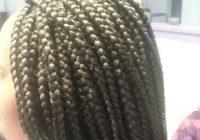 Elegant box braids african braids of glory 2212 murchison rd African Hair Braiding Fayetteville Nc Inspirations