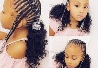 Elegant can you ignore these 75 black kids braided hairstyles Black Kids Braids Hairstyles Pictures Ideas