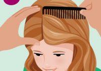 Elegant dos dolls fun american girl hairstyles for your girl and Cool Hairstyles For Your American Girl Doll Designs